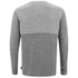 Paul Smith Jeans Men's Crew Neck Knit Jumper - Grey: Image 2