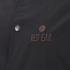 Paul Smith Red Ear Men's Jacket - Black: Image 3