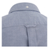 Lacoste Men's Short Sleeve Casual Shirt - Deauville Blue: Image 6