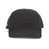 Lacoste Men's Baseball Cap - Black: Image 1