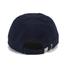 Lacoste Men's Baseball Cap - Navy: Image 3