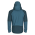 Columbia Men's Mia Monte Jacket - Everblue: Image 2