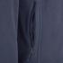 Columbia Women's Fast Trek II Full Zip Fleece Jacket - Nocturnal: Image 4