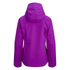 Columbia Women's Everett Jacket - Bright Plum: Image 2