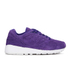 Saucony Men's Shadow 6000 Premium Egg Hunt Trainers - Purple: Image 1