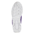 Saucony Men's Shadow 6000 Premium Egg Hunt Trainers - Purple: Image 5