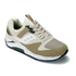Saucony Men's Grid 9000 Trainers - Sand/Tan: Image 4