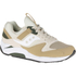 Saucony Men's Grid 9000 Trainers - Sand/Tan: Image 2