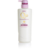 DHC Q10 Revitalising Hair Care Shampoo (550ml): Image 1
