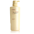DHC Light and Smooth Shampoo (550ml): Image 1