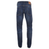 Scotch & Soda Men's Ralston Slim Jeans - Dawn To Dusk: Image 2