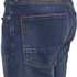 Scotch & Soda Men's Ralston Slim Jeans - Dawn To Dusk: Image 4