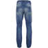 Scotch & Soda Men's Ralston Slim Jeans - Trump City: Image 2