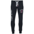 Superdry Women's Trackster Joggers - Eclipse Navy: Image 1