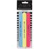 Lottie London Nail File Fave File: Image 3