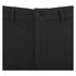 Our Legacy Men's Sailor Shorts - Black: Image 4