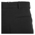 Our Legacy Men's Sailor Shorts - Black: Image 3