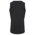 Carven Women's Sequin Vest - Black: Image 2