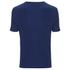 Carven Women's Logo T-Shirt - Blue: Image 2