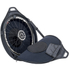 Zipp Connect Wheel Bag - Single - Black: Image 1