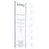 IOMA Tabs Weekend Rituel 7 x 1 ml: Image 1