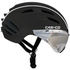 Casco Speedster Aero Road Helmet - Black - No Visor: Image 2