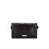 Elizabeth and James Women's Cynnie Wallet on a Chain Clutch Bag - Black: Image 5