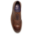Ted Baker Men's Guri 8 Leather Brogues - Tan: Image 3