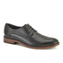 Ted Baker Men's Irron 3 Leather Derby Shoes - Black: Image 2