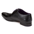 Ted Baker Men's Hann 2 Leather Brogues - Black: Image 4