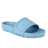 Hunter Women's Original Slide Sandals - Blue Sky: Image 5