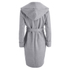 The Fifth Label Women's Night Call Coat - Grey Marle: Image 2