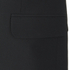Helmut Lang Women's Lapel Seam Detail Blazer - Black: Image 5