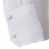 Helmut Lang Women's Jacquard Shirt - White: Image 4