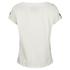 Baum und Pferdgarten Women's Eira T-Shirt - Likeitprint: Image 3