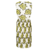 Baum und Pferdgarten Women's Agnes Dress - Cartoonflower: Image 3