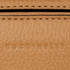 Coccinelle Women's Linea Crossbody Bag - Light Tan: Image 3