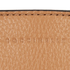 Coccinelle Women's Leather Tote - Multi: Image 3