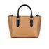 Coccinelle Women's Leather Tote - Multi: Image 5
