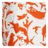Maharishi Men's Camo Swim Shorts - Desert Blaize: Image 3