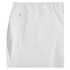 Maharishi Men's Summer Long Shorts - Optic White: Image 4