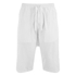 Maharishi Men's Summer Long Shorts - Optic White: Image 1