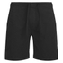 Maharishi Men's Swim Shorts - Black: Image 1