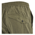 Maharishi Men's Cargo Track Pants - Maha Olive: Image 4
