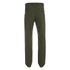 Oliver Spencer Men's Fishtail Trousers - Calvert Green: Image 2