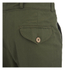 Oliver Spencer Men's Skinny Shorts - Calvert Green: Image 4