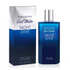 Davidoff Cool Water for Men Night Dive Eau de Toilette: Image 2
