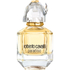 Roberto Cavalli Paradiso Eau de Parfum: Image 1