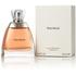 Women Eau de Parfum deVera Wang: Image 2