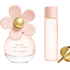 Daisy Eau So Fresh en spray de Marc Jacobs (20 ml): Image 1